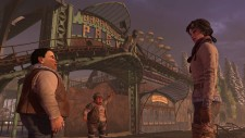 NSwitch_Syberia3_04
