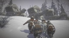 NSwitch_Syberia3_05