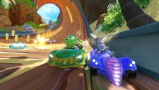 NSwitch_TeamSonicRacing_03