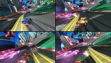 NSwitch_TeamSonicRacing_06
