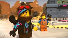 NSwitch_TheLegoMovie2Videogame_01
