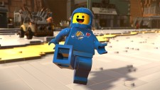 NSwitch_TheLegoMovie2Videogame_03