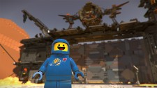 NSwitch_TheLegoMovie2Videogame_04