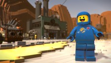 NSwitch_TheLegoMovie2Videogame_05