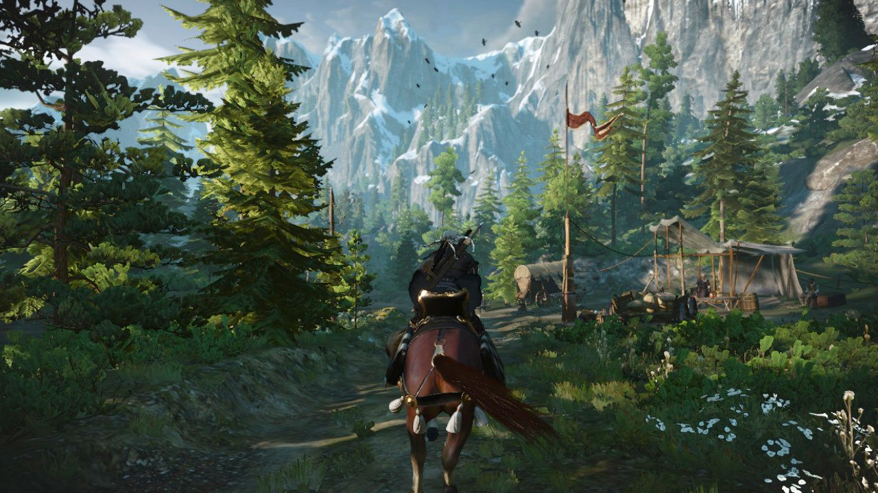 https://cdn03.nintendo-europe.com/media/images/06_screenshots/games_5/nintendo_switch_6/nswitch_thewitcher3wildhuntcompleteedition/NSwitch_TheWitcher3WildHuntCompleteEdition_01.jpg