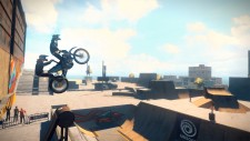 NSwitch_TrialsRising_03