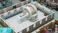 NSwitch_TwoPointHospital_02
