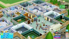 NSwitch_TwoPointHospital_04