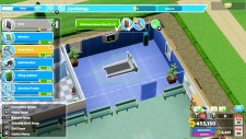 NSwitch_TwoPointHospital_05