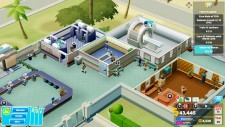 NSwitch_TwoPointHospital_06