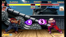 NSwitch_UltraSreetFighterIITheFinalChallengers_01