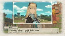 NSwitch_ValkyriaChronicles4_02