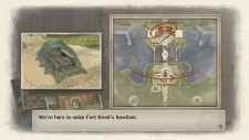 NSwitch_ValkyriaChronicles4_04