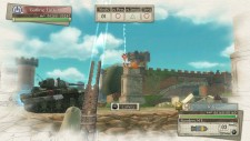 NSwitch_ValkyriaChronicles4_05