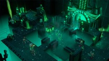 NSwitch_Warhammer40000Mechanicus_02