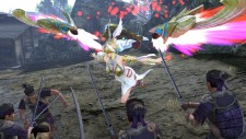 WarriorsOrochi4_Screenshot_01