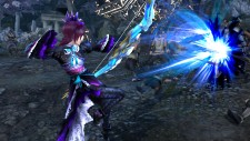 WarriorsOrochi4_Screenshot_02