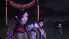 WarriorsOrochi4_Screenshot_06