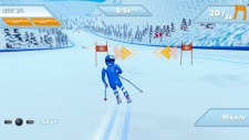NSwitch_WinterSportsGames_03