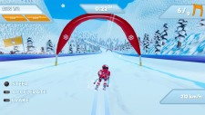 NSwitch_WinterSportsGames_05
