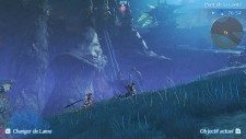 NSwitch_XenobladeChronicles2_03_frFR