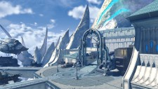 NSwitch_XenobladeChronicles2_05