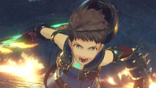 NSwitch_XenobladeChronicles2_09