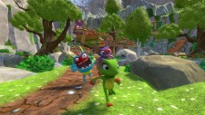 NSwitchDS_YookaLaylee_03