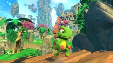 NSwitchDS_YookaLaylee_06