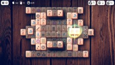NSwitchDS_1001UltimateMahjong2_01