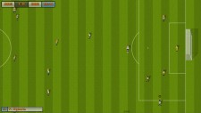 NSwitchDS_16BitSoccer_02
