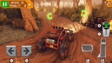 NSwitchDS_4x4DirtTrack_04