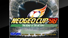 NSwitchDS_AcaNeogeoNeoGeoCup98TheRoadToTheVictory_01