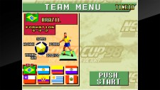 NSwitchDS_AcaNeogeoNeoGeoCup98TheRoadToTheVictory_02