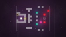 NSwitchDS_ActiveNeuronsPuzzleGame_01
