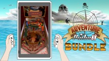 NSwitchDS_AdventurePinballBundle_06