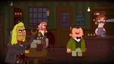 NSwitchDS_AdventuresofBertramFiddleEpisode_2ABleakerPredicklement_05