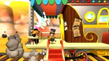 NSwitchDS_AHatInTime_03