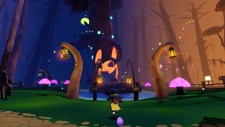 NSwitchDS_AHatInTime_04