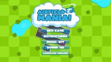 NSwitchDS_AirfieldMania_04