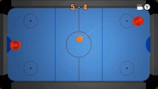 NSwitchDS_AirHockey_03