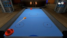 NSwitchDS_AirHockey_04