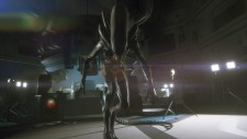 NSwitchDS_AlienIsolation_01