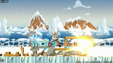 NSwitchDS_AngryBunniesColossalCarrotCrusade_03