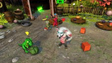 NSwitchDS_AnimalRivalsNintendoSwitchEdition_02
