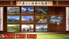 NSwitchDS_AnimatedJigsawsBeautifulJapaneseScenery_06
