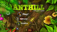 NSwitchDS_Anthill_05