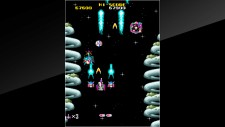 NSwitchDS_ArcadeArchivesArmedF_03