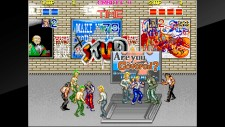 NSwitchDS_ArcadeArchivesCrimeFighters_06