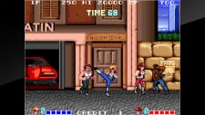 NSwitchDS_ArcadeArchivesDoubleDragon_01